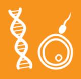 Génétique & Reproduction